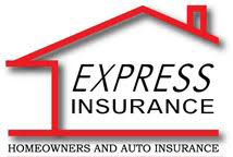 Longwood Fl Insurance Agents Express Insurance Florida