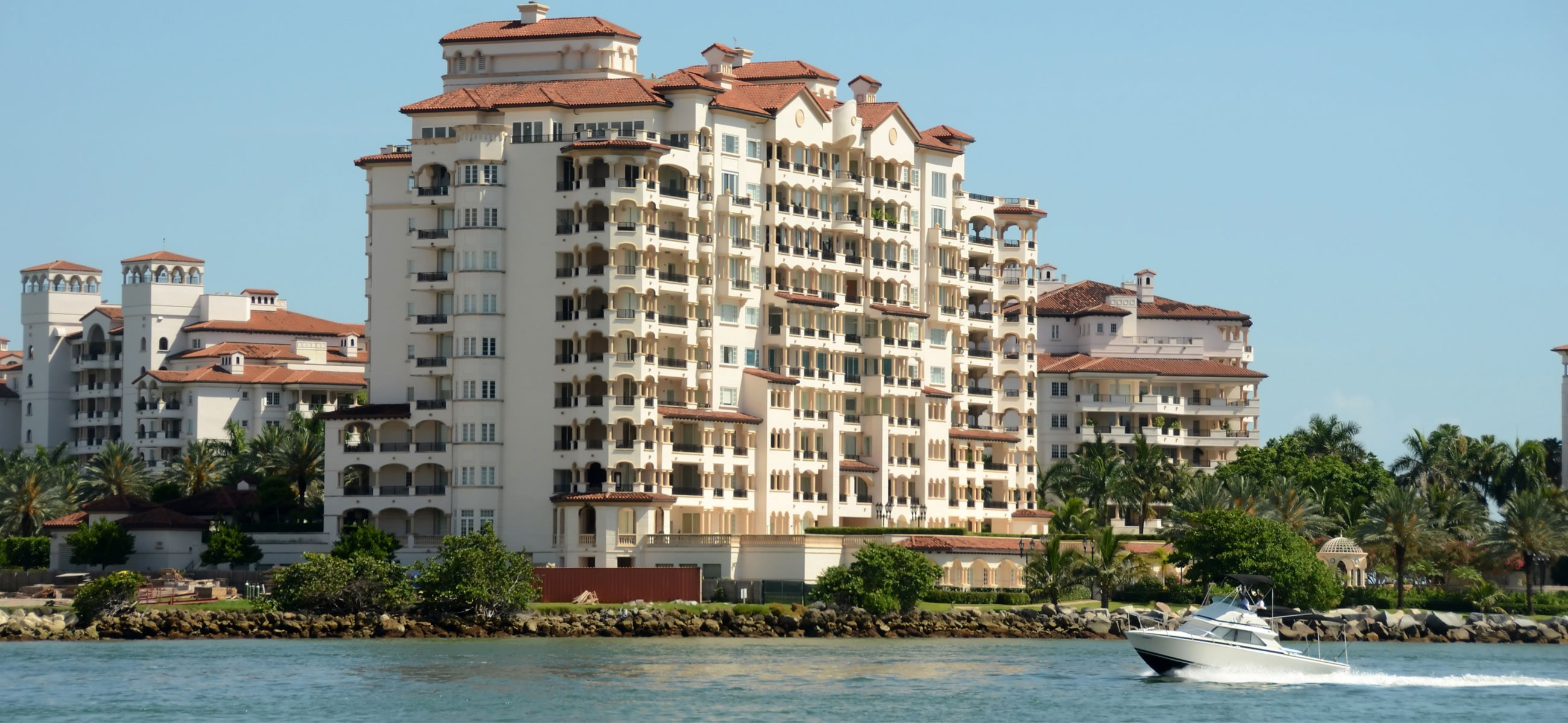 Longwood Fl Condo Insurance Agents Express Insurance